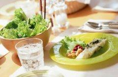 肾病综合症患者一定要多加注意饮食调养