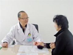 了解尿潜血常识 做好疾病预防