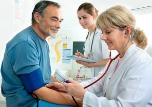 治疗尿蛋白高的药物哪种最有效