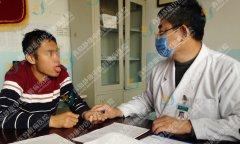 王金宾—慢性肾功能不全(失代偿期)—血肌酐
