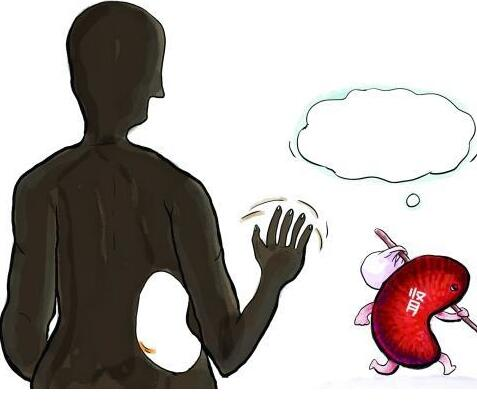 肾功能不全能不能治疗 治疗方法有哪些