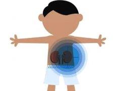 肾病综合征患儿护理有哪些不宜?