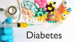 糖尿病肾病患者注意!这样治疗,降糖保肾两不