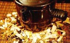 马兜铃酸会造成肾衰竭,这40多种药都含有它!