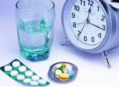 肾病综合征病人如何降压治疗?