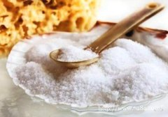 长期饮食过咸,容易引起哪些疾病?