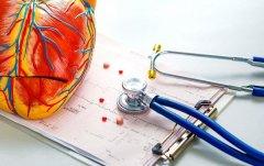 高血压患者做好这3点,避免成为肾病后备军!