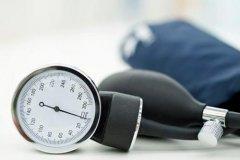 为什么治疗肾病,首先要控制好血压问题?